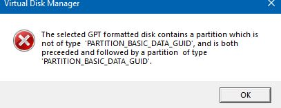 Cannot change unallocated space into partition with drive letter-disk-management-7.jpg