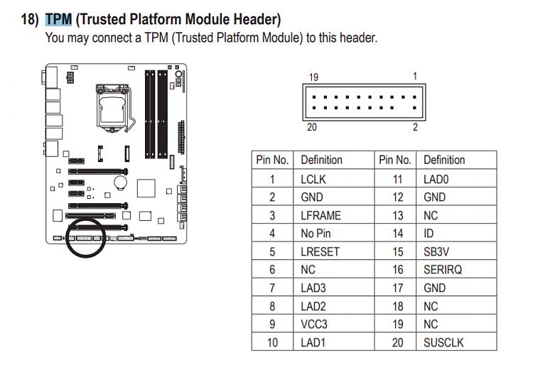 TPM Module for Gigabyte Motherboard-image.png