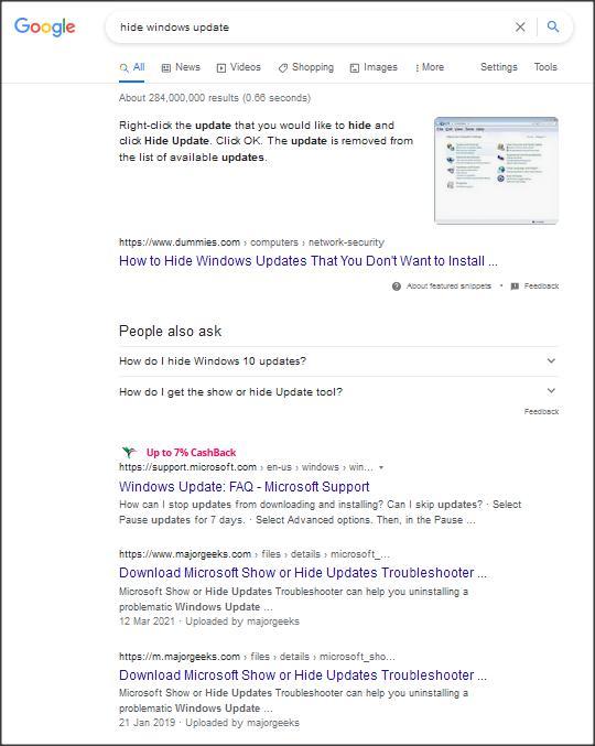 How can I stop Windows Update installing unnecessary RealTek Drivers?-1.jpg