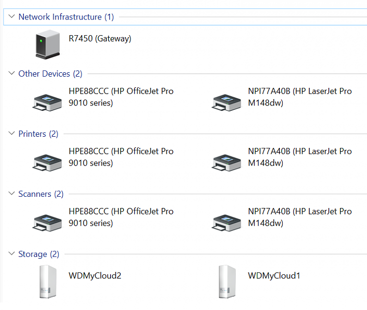 Best way to add external storage-image.png
