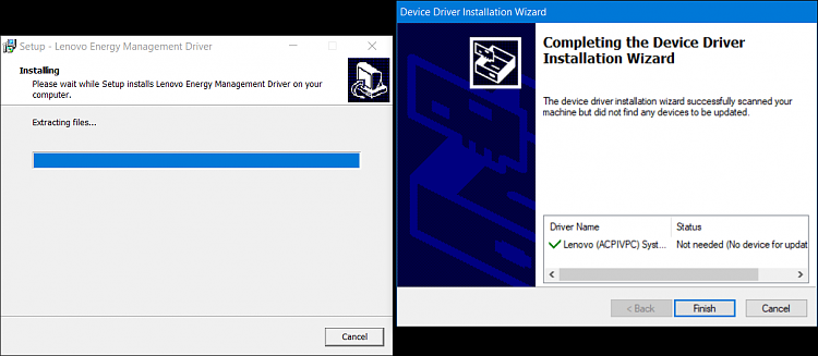 DRIVER_POWER_STATE_FAILURE BSoD-lenovo.png