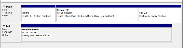 Internal Laptop SSD Drive Keeps Disappearing-image.png