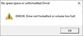 Thumb drive partition-fake-2.jpg