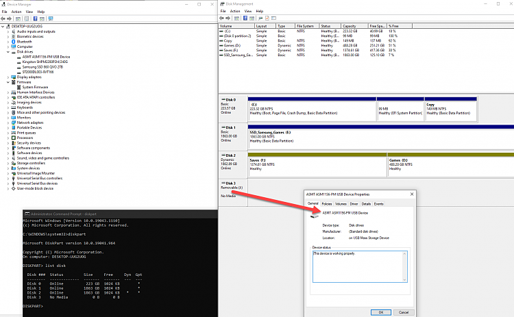 Missing Drive After MBR to GPT upgrade-2021-07-23_22-31-58.png
