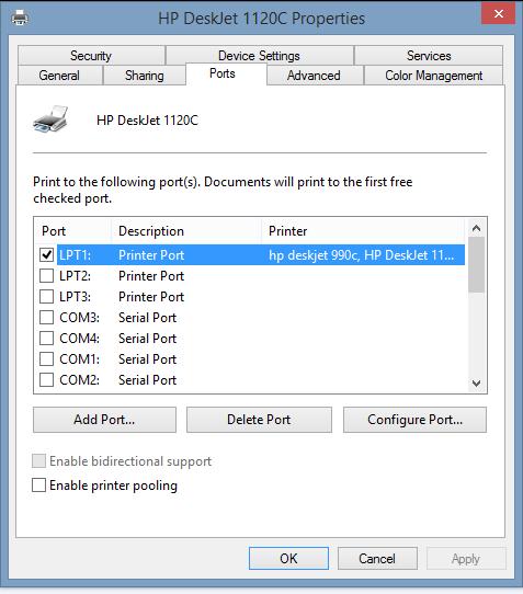 HP Deskjet 9300 printer on Win 7 or Win 8.1-hp-deskjet-9300.png