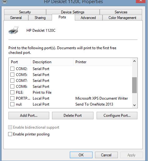 HP Deskjet 9300 printer on Win 7 or Win 8.1-hp-dj300a.png
