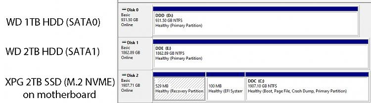Adding a second drive and disk numbers-disk1b.jpg