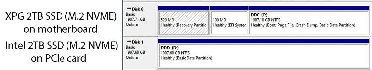 Adding a second drive and disk numbers-disk2b.jpg