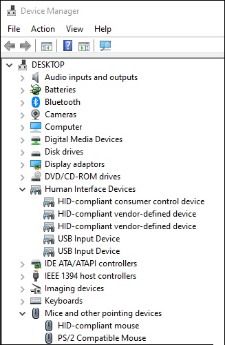 Odd Trackpad Behaviour-device-manager.jpg