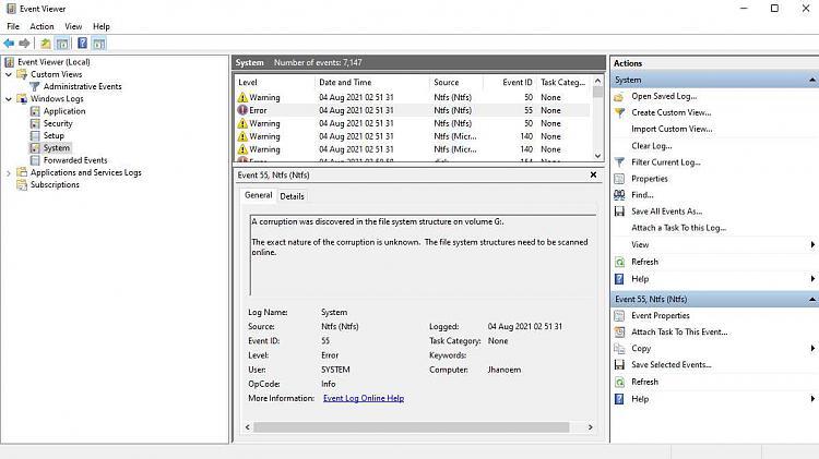Windows 10 unable to access external hard disk-screenshot-2021-08-04-040452.jpg