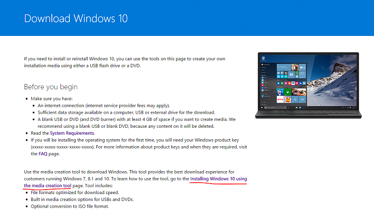 Sound Drivers Don't Function After Installing Windows 10