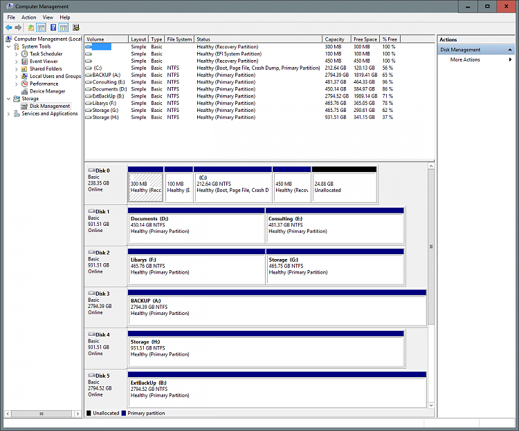 Click image for larger version.  Name:Drive set up.png Views:11 Size:86.5 KB ID:34372