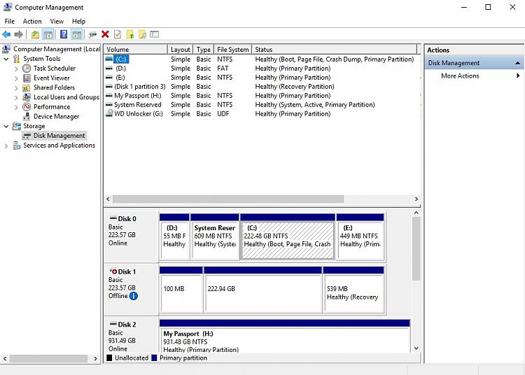 NTFS Win10 booting SSD became RAW after crash-01.jpg