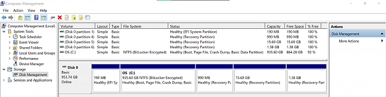 Advice on resizing new Dell Laptop NVMe drive partitions-screenshot-2021-09-13-194928.png