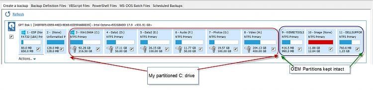 Advice on resizing new Dell Laptop NVMe drive partitions-14-09-2021-14-28-26.jpg