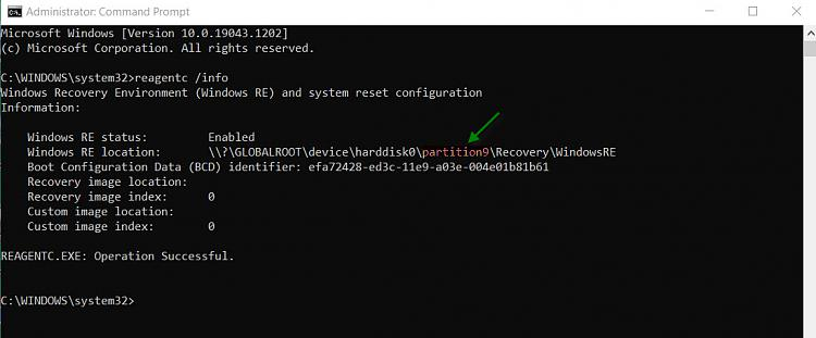 Advice on resizing new Dell Laptop NVMe drive partitions-14-09-2021-16-26-47.jpg