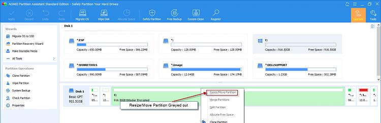 Advice on resizing new Dell Laptop NVMe drive partitions-c29-12-2019-21-04-52.jpg