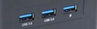 Unknown USB Device (Set Address Failed)-image.png