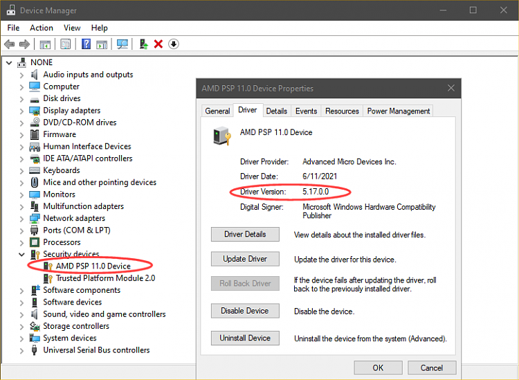 Latest AMD Chipset Drivers Released-image1.png