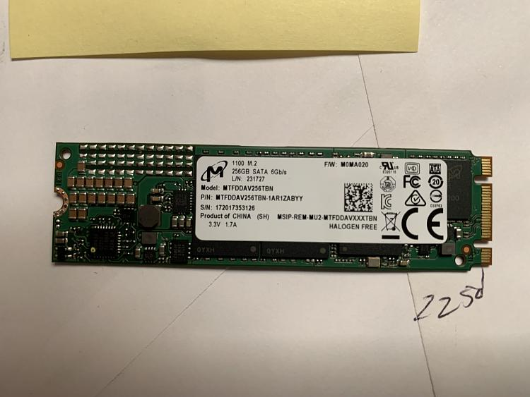 SSD Recommendation-img_8853.jpg