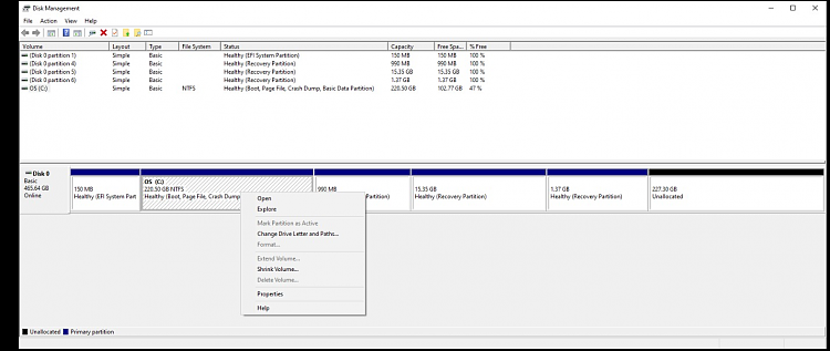 Unable to extend C drive with Unallocated Space-whatsapp-image-2021-09-20-12.25.53-pm.png