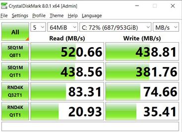 SSD Recommendation-adata-1tb-3.jpg