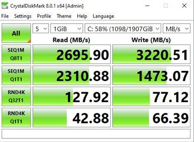 SSD Recommendation-xpg-2tb-2.jpg