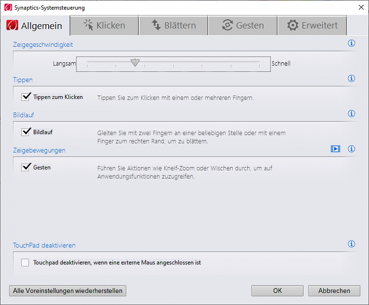 Right Click does't work on Touchpad (Synaptics)-clickpad-allgemein.png