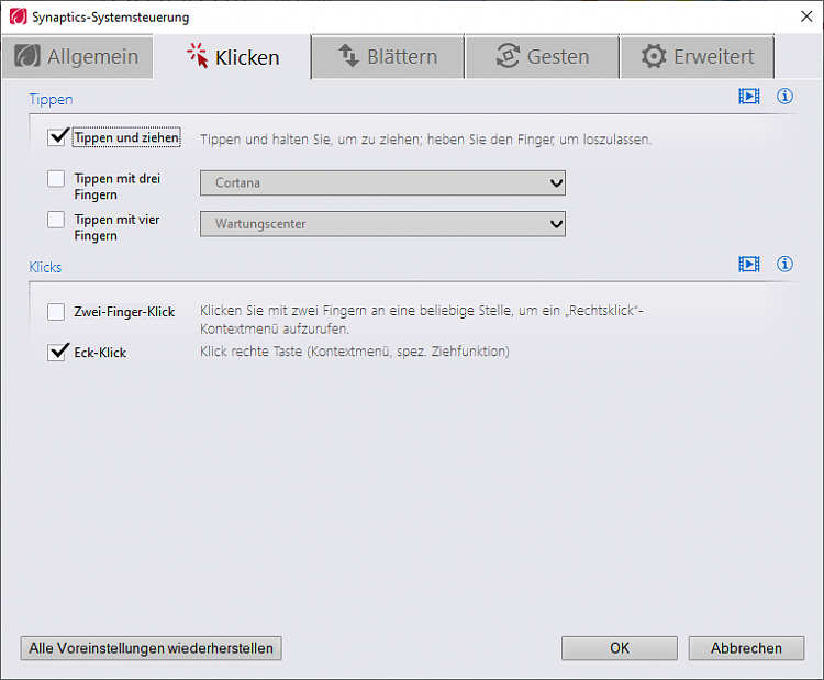 Right Click does't work on Touchpad (Synaptics)-clickpad-klicken.png