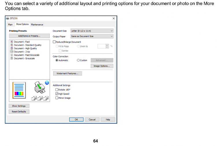 """All prints coming out smaller than """"actual size""""-screenshot-2021-09-28-085757.png"""