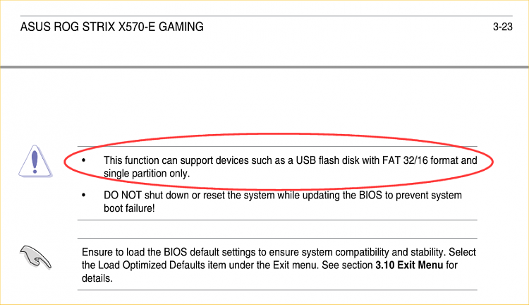 Can someone explain how to check if a USB Flash Drive is Single Sector-image2.png