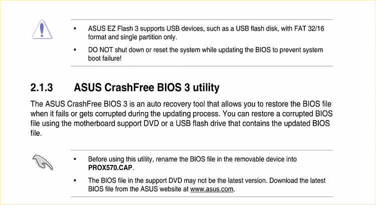 Can someone explain how to check if a USB Flash Drive is Single Sector-image1.png