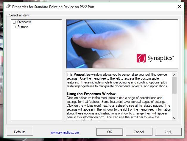 Click image for larger version.  Name:dfgdfg.jpg Views:11 Size:98.7 KB ID:36273