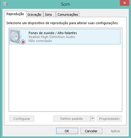 Click image for larger version.  Name:Dell Optiplex 3011 editado.png Views:13 Size:13.8 KB ID:38857