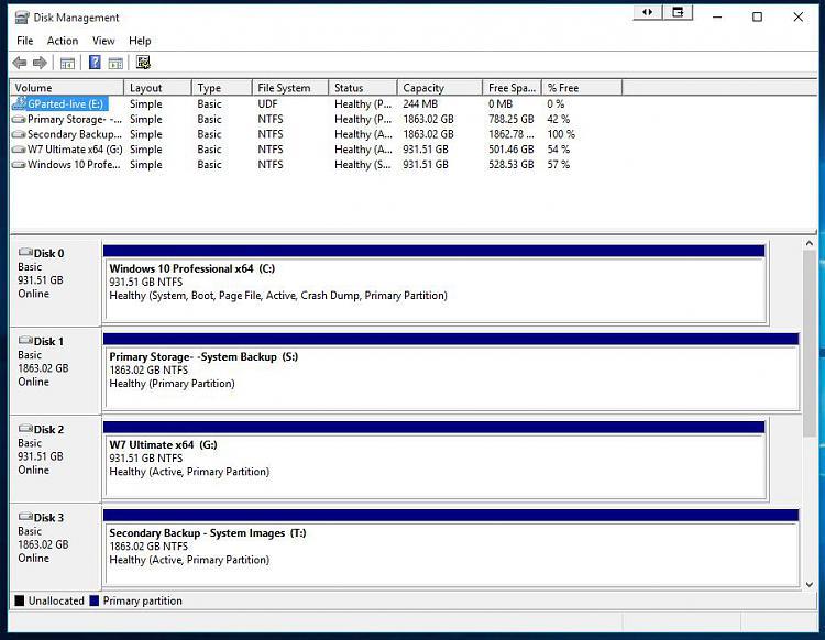 Click image for larger version.  Name:Present Partitioning Scheme - Main Build - Disk Order Problem.jpg Views:2 Size:114.2 KB ID:38988