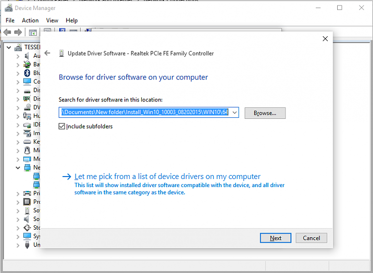 Realtek Ethernet not showing in adapter settings. And more.-wrfo3rq.png