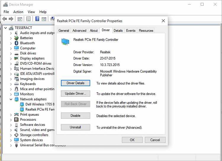 Realtek Ethernet not showing in adapter settings. And more.-zuzmybi.png