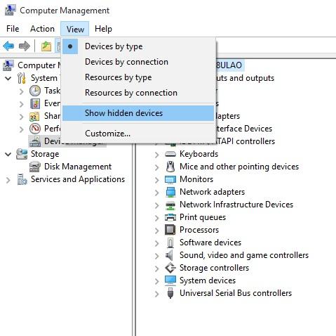 coprocessor driver windows 7 64 bit  asus remote