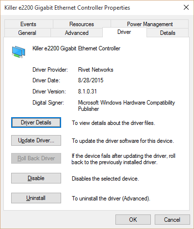 Must reinstall Ethernet Adapter Driver after every restart-image-055.png