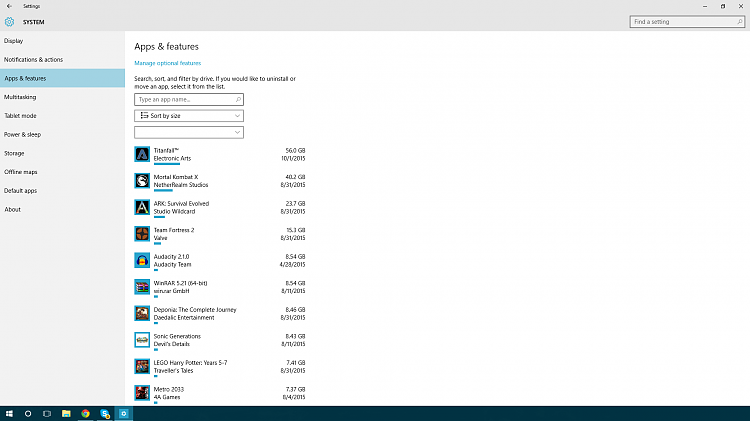 Windows 10 System Storage not displaying drives.-f3f7bf4c86.png