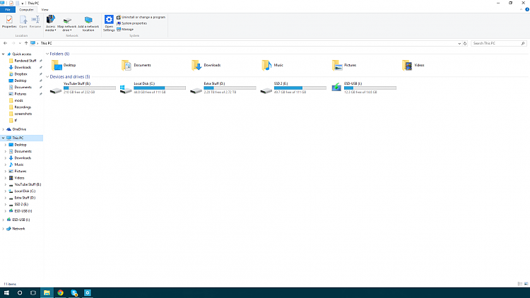 Windows 10 System Storage not displaying drives.-c73532a0d4.png