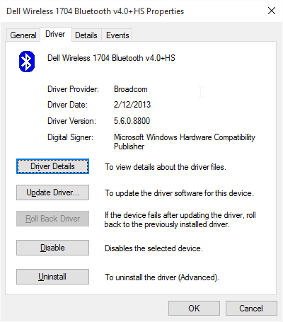 Bluetooth not working-2015-10-09-11_56_00-dell-wireless-1704-bluetooth-v4.0-hs-properties.png