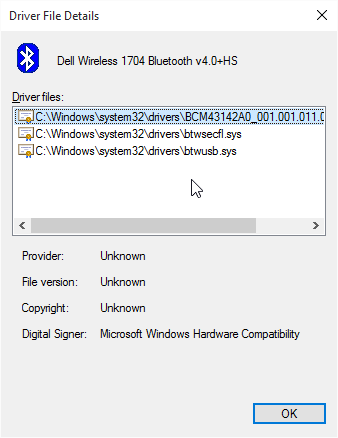 Bluetooth not working-2015-10-09-11_56_09-driver-file-details.png