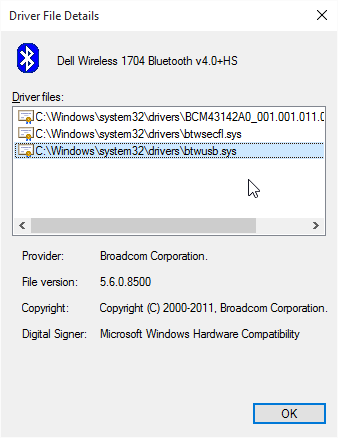 Bluetooth not working-2015-10-09-11_56_15-driver-file-details.png