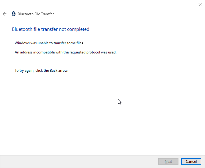 Bluetooth not working-2015-10-09-17_04_55-bluetooth-file-transfer.png