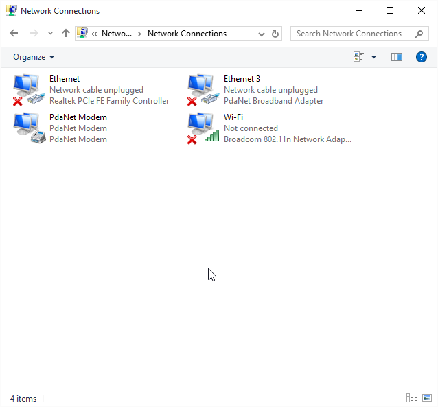 Bluetooth not working-2015-10-09-17_08_08-network-connections.png
