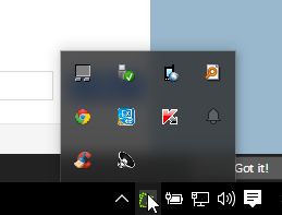Bluetooth not working-2015-10-09-17_17_54-.png