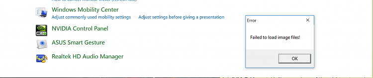 TrackPad Fingers Scrolling issue after latest Win 10 Update