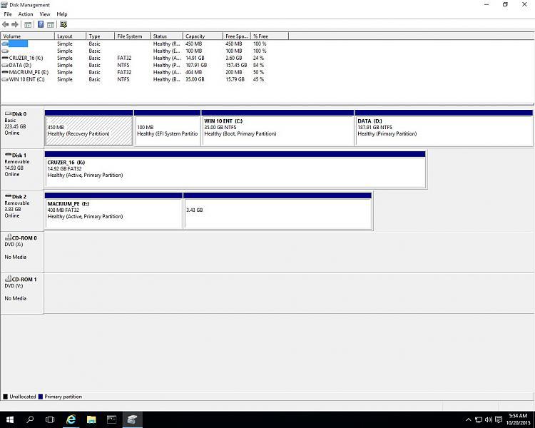 Disk Management ScrnShot.jpg