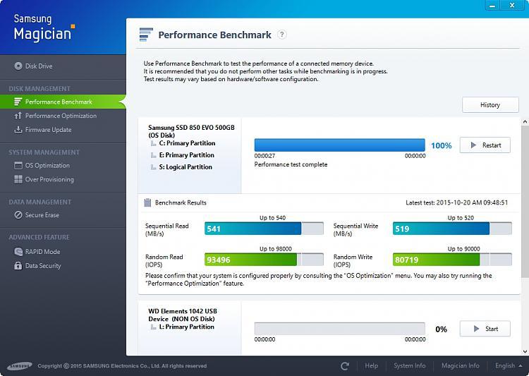 drive benchmark.jpg